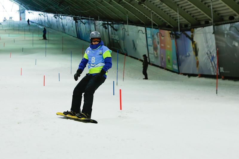 NK School Snowboard-22.jpg
