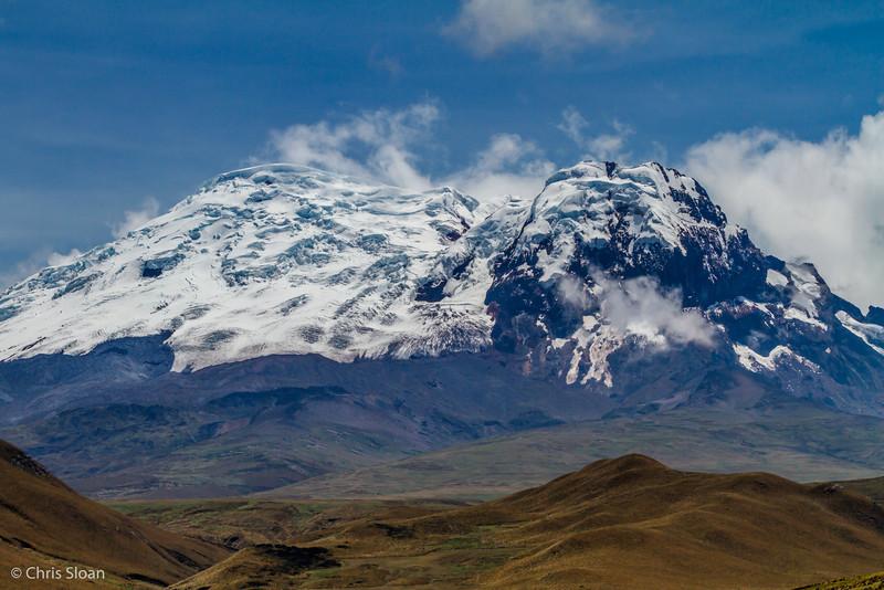 Antisana Volcano at Antisana Reserve, Ecuador (03-08-2014)-5.jpg