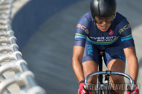 13-08 USA Cycling Mass Start Track Nats Select