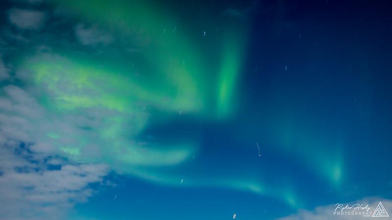 Norway 2018-262.jpg
