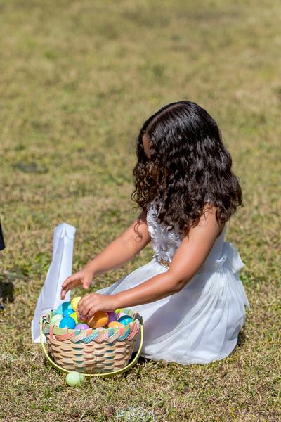 Easter Sunday-0141.jpg