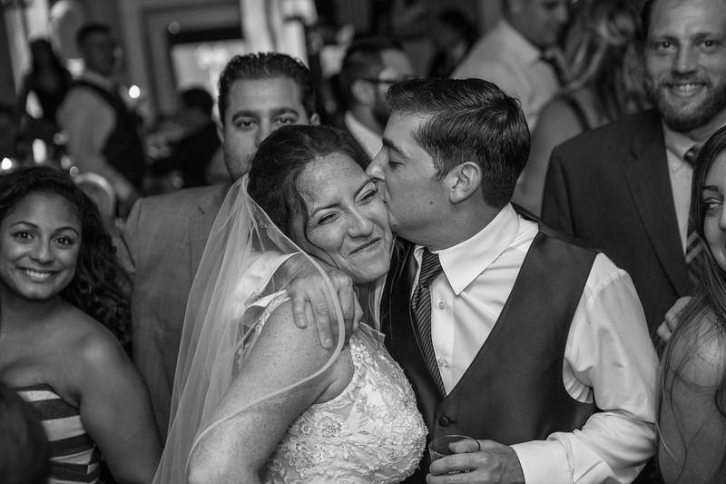 MRN_1408_Loriann_chris_new_York_wedding _photography_readytogo.nyc-.jpg.jpg