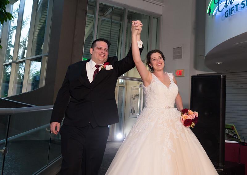 1584-Trybus-Wedding.jpg