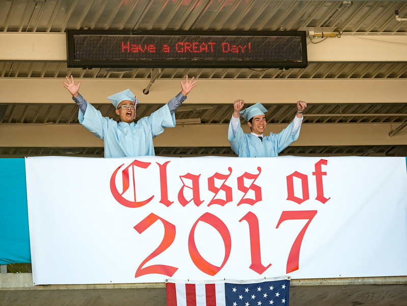Hillsdale Graduation 2017-85464.jpg