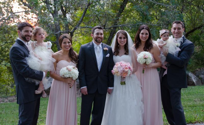 Andrew & Stefani Wedding Ceremony 2014-BJ1_5272.jpg