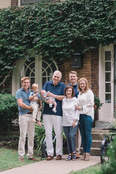 FAMILY PHOTOS20.jpg