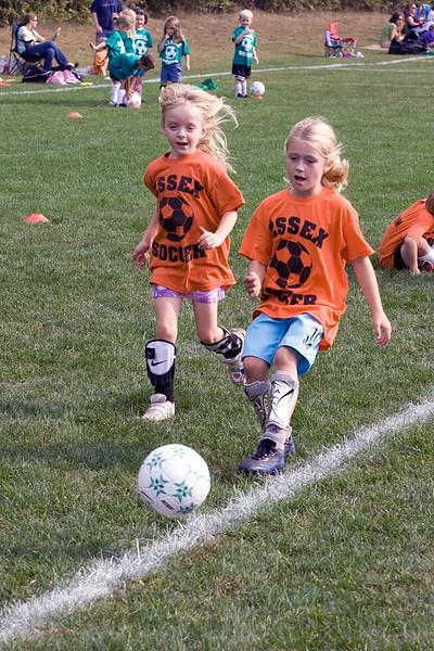 Essex soccer 10-6-13.jpg