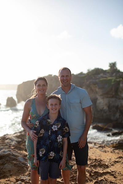 Kauai family photos-57.jpg