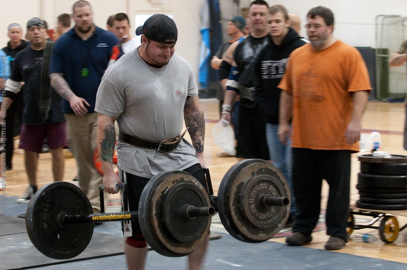 PaxtonStrongman2009_ERF4146