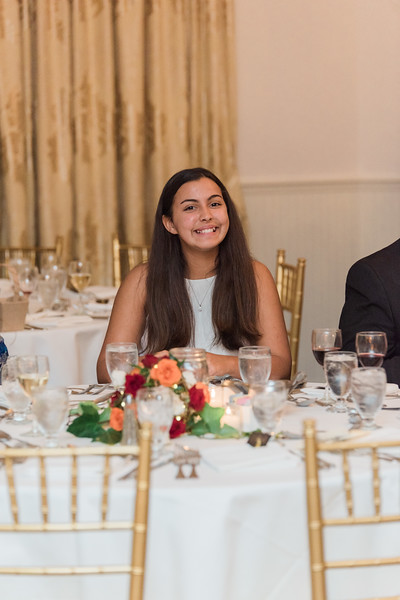 ELP0125 Alyssa & Harold Orlando wedding 1134.jpg