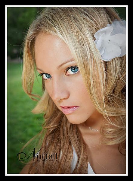 Teisha Bridals 082.jpg