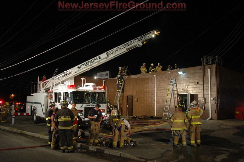 7-21-2008(Camden County)STRATFORD 912 White Horse Pike-All Hands Building
