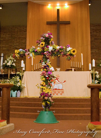 St. Paul's Episcopal Church Photos