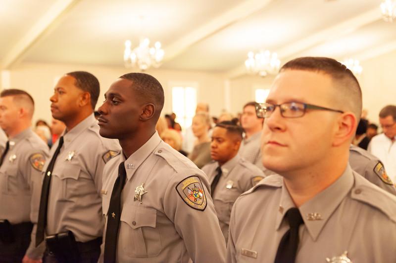 Durham Sheriff Grads 11-2019 MY PRO PHOTOGRAPHER-175.JPG