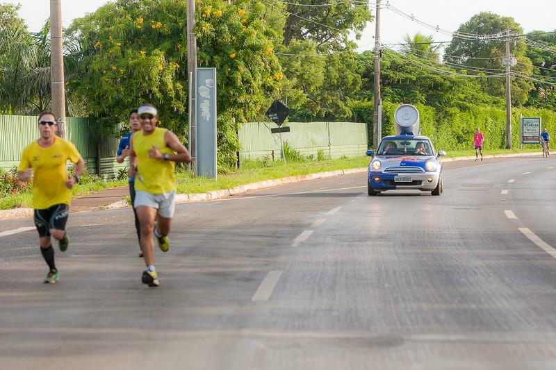 Simulado Wings for Life World Run_Foto_Felipe Menezes_196.jpg