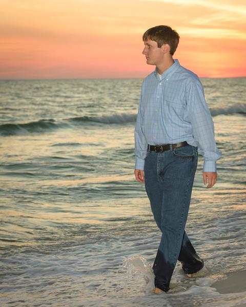 Destin Beach PhotographyDSC_6123.jpg