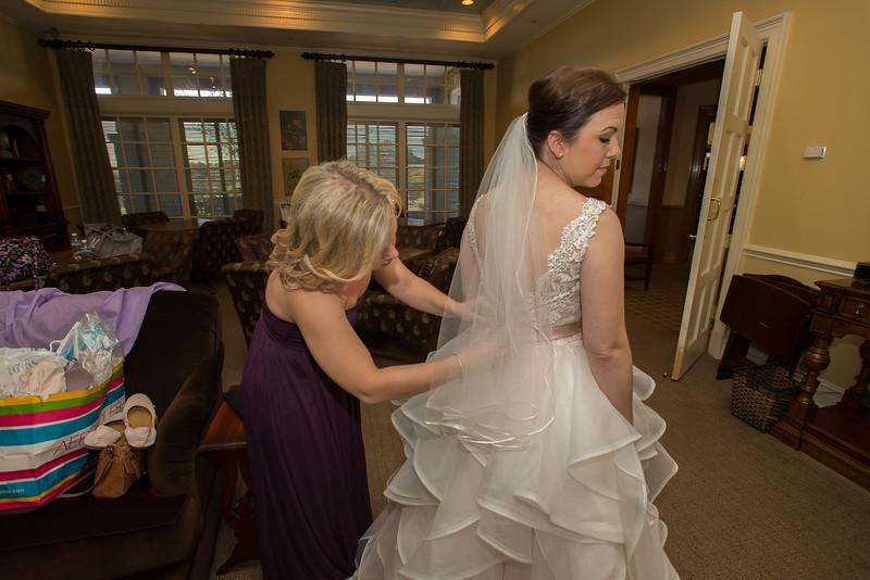 Cass and Jared Wedding Day-18.jpg
