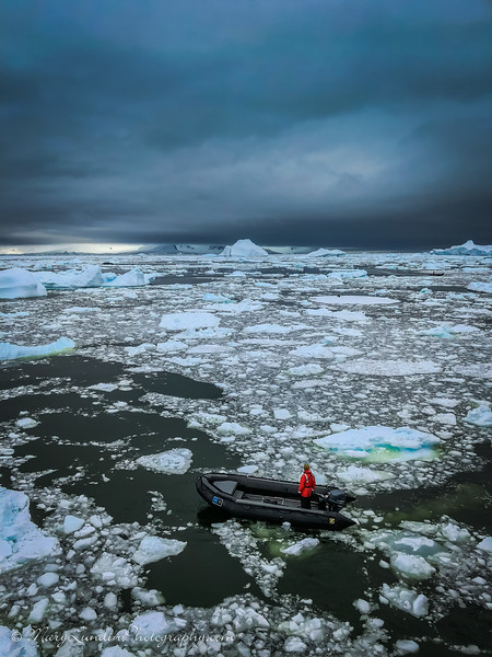 Antarctic-24