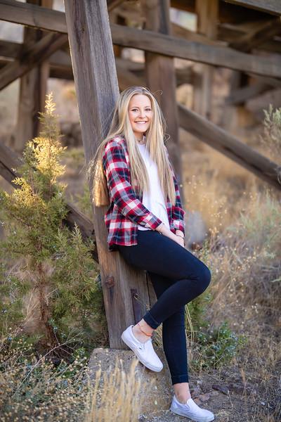 Megan Alldredge-30.jpg
