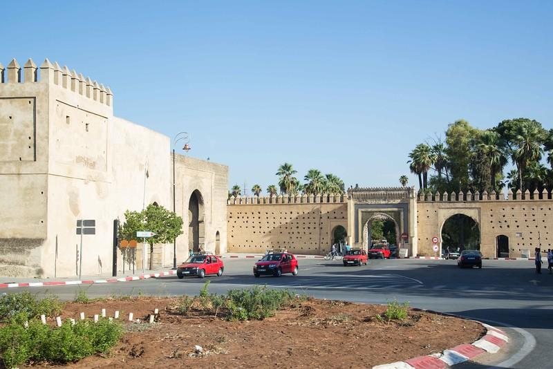 160923-110749-Morocco-9592.jpg