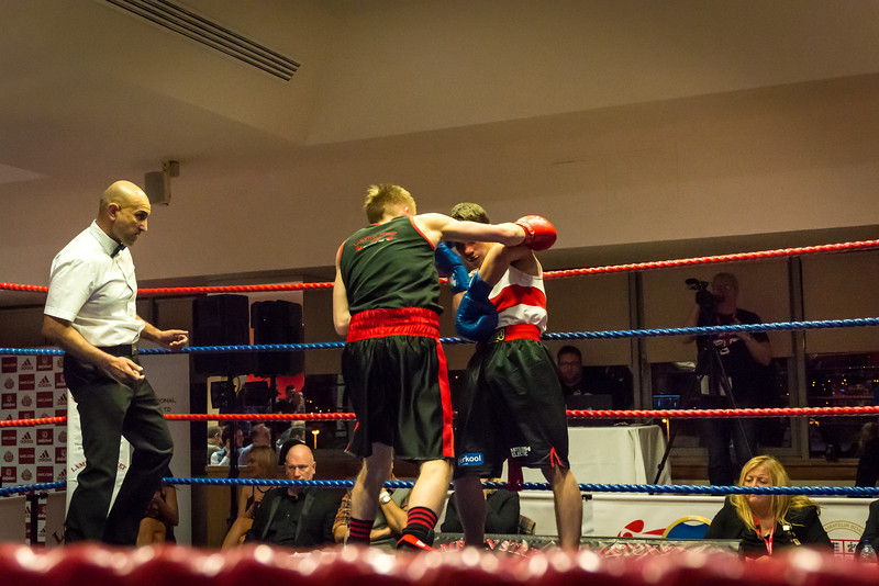 -Boxing Event March 5 2016Boxing Event March 5 2016-20511051.jpg