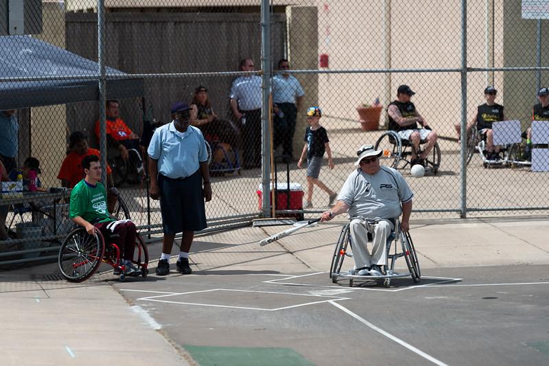 Wheelchair Win-Up_2019__117.jpg