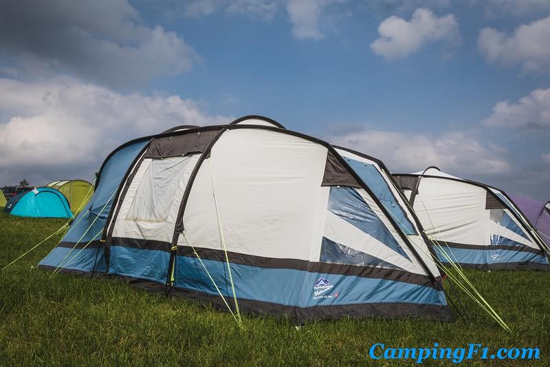 Camping F1 Spa Campsite-67.jpg