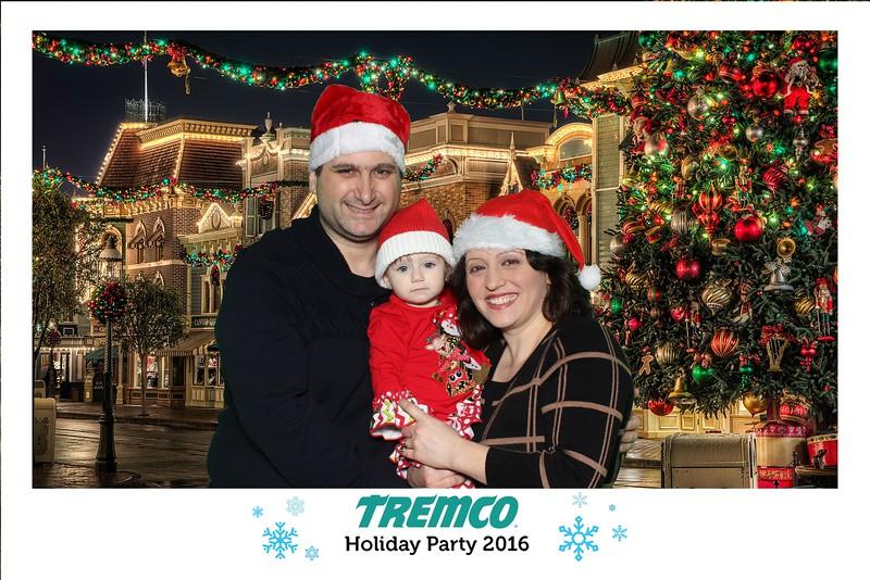 TREMCO_2016-12-10_10-11-25.jpg