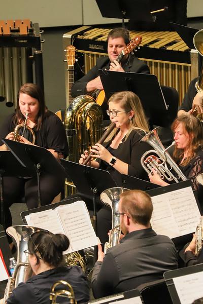 20191109 US Open Brasss Band Championshios-6675.jpg
