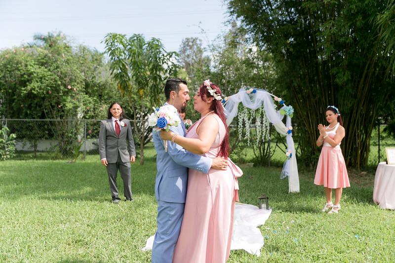 Carlos + Francy Wedding-213.jpg