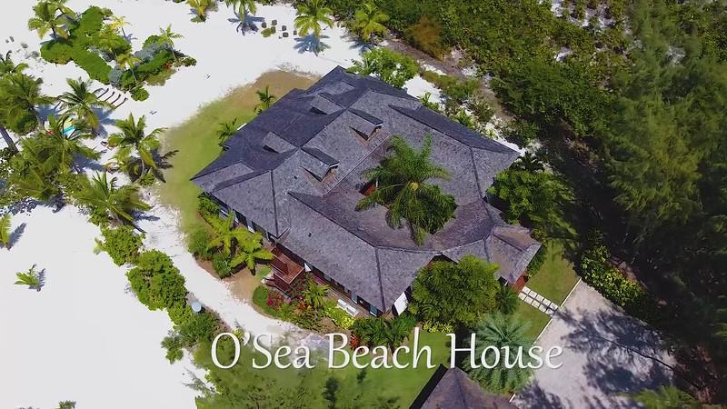 O'Sea House_mp4.MP4