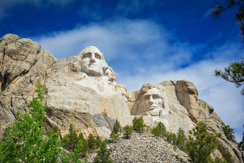 Mount-Rushmore-29.jpg