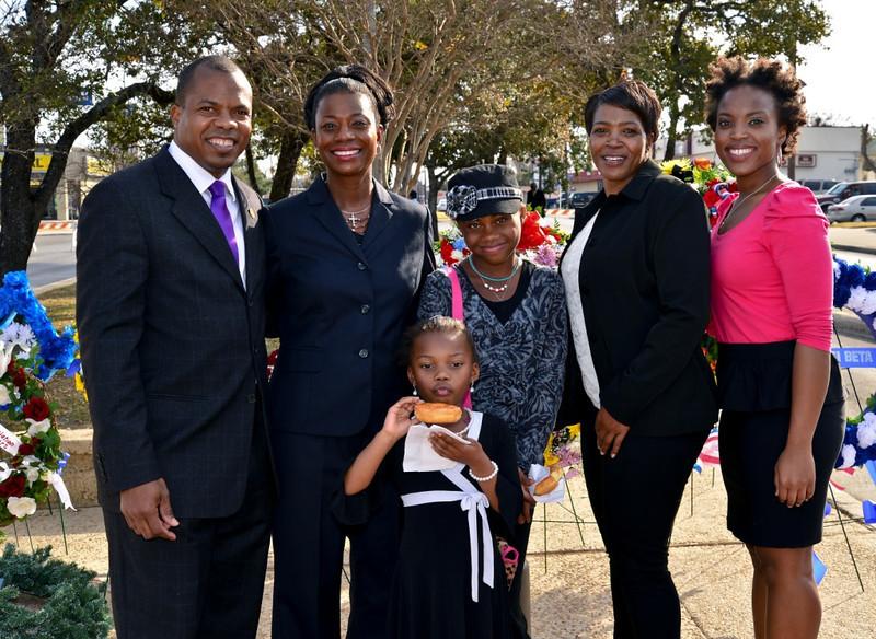 MLK_Dedication_Jan_2013_(7).jpg