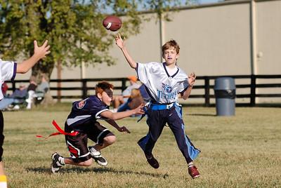 Titans Flag Football 06
