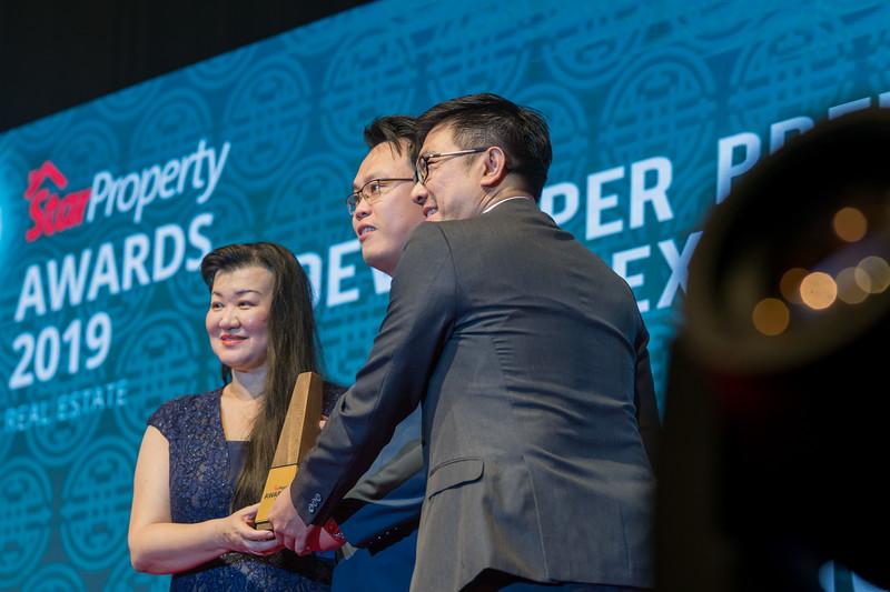 Star Propety Award Realty-567.jpg
