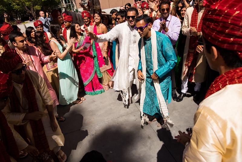 Nisha_Rishi_Wedding-483.jpg