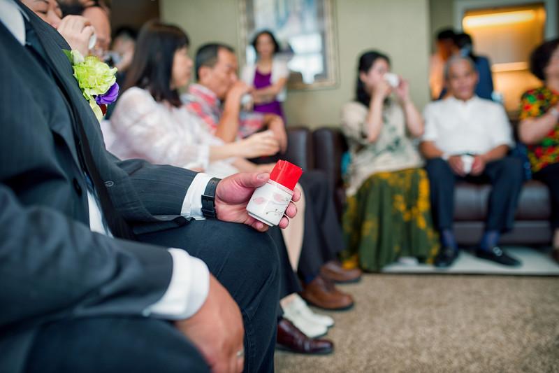 ---wedding_19007456544_o.jpg