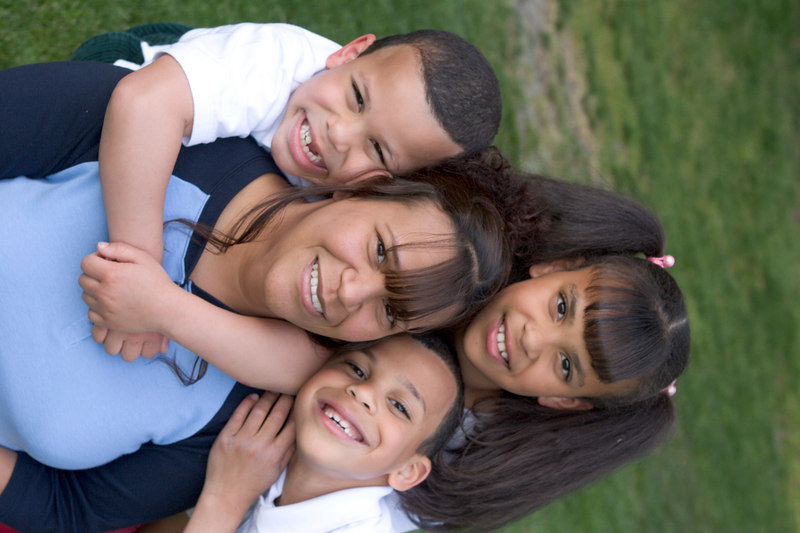 Jfamily0062.jpg