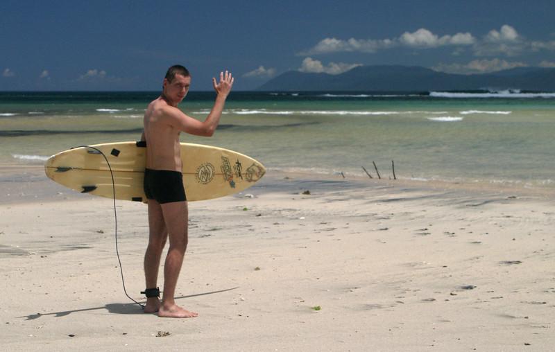 IN487-490-Olda goes surfing.JPG