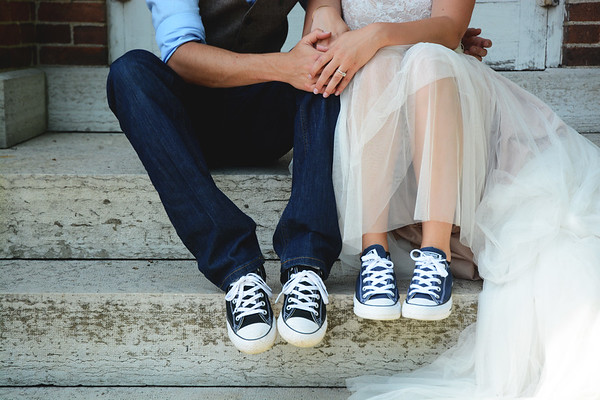 Owen Wedding by Rose Minutolo