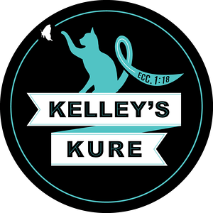 Kelly's Kure 4/18/2015