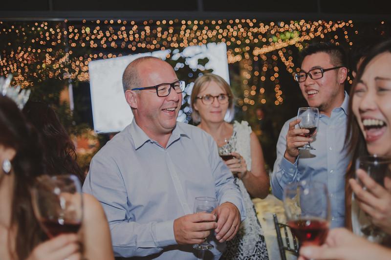 Dennis & Pooi Pooi Banquet-1054.jpg
