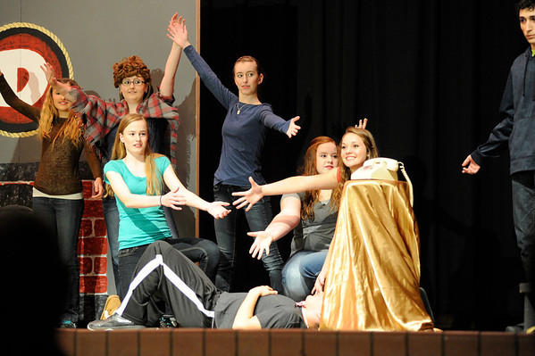 Axtell One Act 13