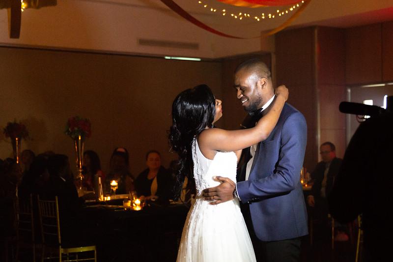 R&F Wedding (865).JPG