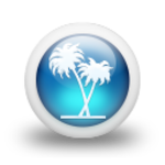 glossy-3d-blue-orbs2-074-icon 128.png