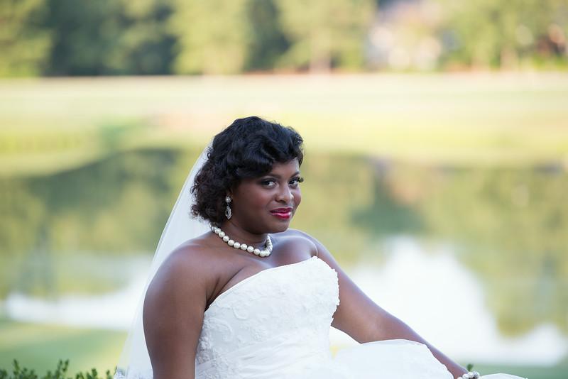Nikki bridal-1210.jpg