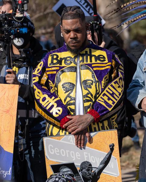 2021 03 08 Derek Chauvin Trial Day 1 Protest Minneapolis-97.jpg