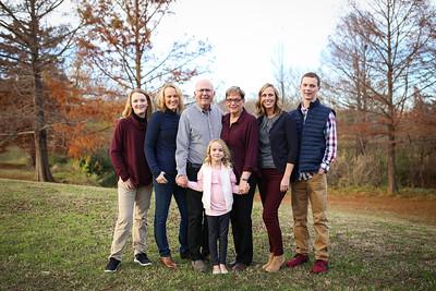 Joy + Family 12.23.27