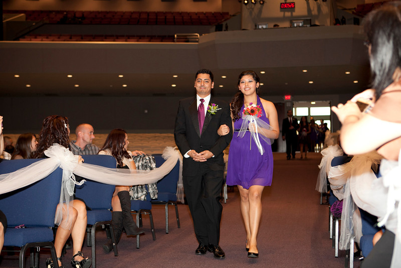 2011-11-11-Servante-Wedding-59.JPG