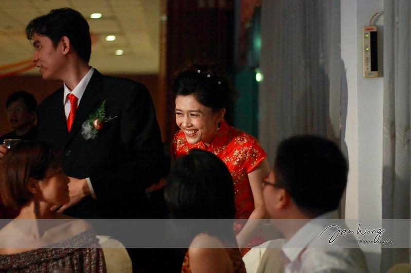 Zhi Qiang & Xiao Jing Wedding_2009.05.31_00442.jpg